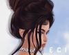 E. Cassia Brunette