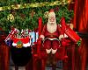 Santa Wishs