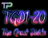 !TP Dub Great Divide VB2