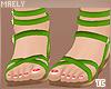 м  Tinkers .Sandal Kids