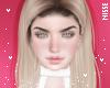 n| Nicole Bleached
