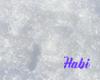 HB Schnee