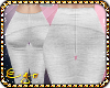 .D. Tights {White}   Rep