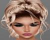 H/Roldana Blonde Streaks