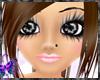 (Ð) Brune Beauty ~ Minz