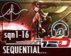 [12dE] Sequential 1 of 2