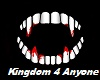 Kingdom For Anyone