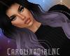 Vantrice Raven Lavender