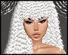 Laia | White
