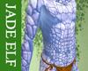 [JE] Silver Dragon Skin