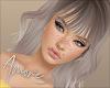 $ Kayloigh Mist