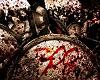300 spartan outro
