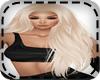 KPR::Jennifer:PlatBlonde