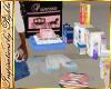 I~Princess Diaper Bag