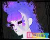 [D] Soulest Hair .4