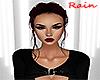 |R|Adelyn-Dark Auburn