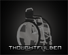 .TB. Wheelchair