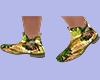 Boots DDD