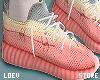 e Sneakers!