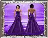 Gothic Ellegance Purple