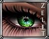 |LZ|Mystic Emerald Eyes
