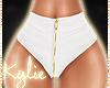 RXL Nikita Shorts