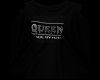 [HW] Queen Made by Hell