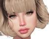 2021^Vahida_Blond