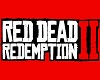 RDR2 Playing Sign