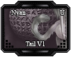 Nyan Tail V1