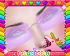 � Glasses #002