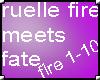 GA ruelle-fire