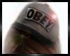 <3 Obey Cap