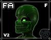 (FA)NinjaHoodFV2 Grn3