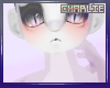 Ch:Sharkbait_Custom