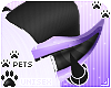 [Pets] Aurora | ears v3
