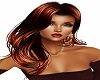 Rihanna Auburn 9