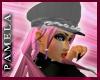 [V4NY] !Pamela! Pink1