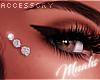 $ Eye Jewels - Diamond