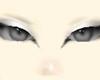 big eyes e