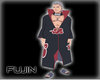 |F| Hidan Outfit