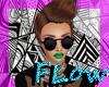 ~FLoW~ Sassy (Brown)