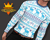 Xmas Sweater #2