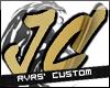RVRS' JC Chain