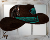 RCG P Country Hat