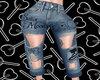 L► SailorMoon Jeans