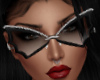Black Eyewear