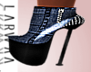 L* Boots Laila