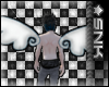 [SnK] Cute Wings .M/F.