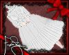 FSx} Aristocrat Dress 5